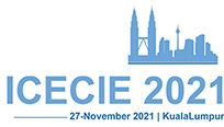 ICECIE'2021